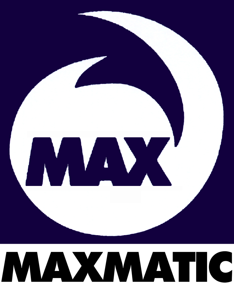 Max Appliances
